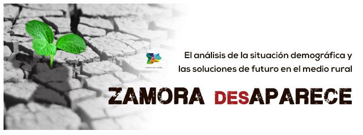 Manganeses en la Opinión de Zamora